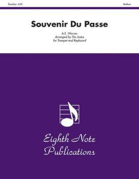Souvenir du Passe (AL-81-ST2245)