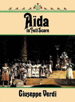 Aïda (AL-06-261727)