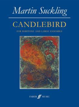 Candlebird (AL-12-0571538894)
