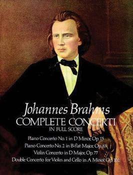 Concerti (Complete) (AL-06-24170X)