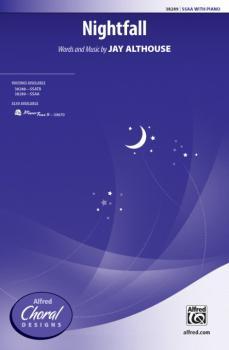 Nightfall (AL-00-38289)