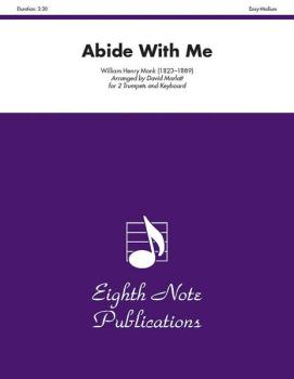 Abide with Me (AL-81-TE23109)