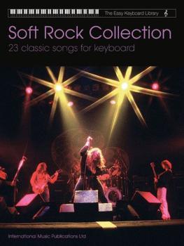 Soft Rock Collection (AL-55-4617A)