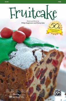 Fruitcake (AL-00-43390)