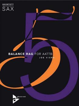 Balance Rag (AL-01-ADV7522)