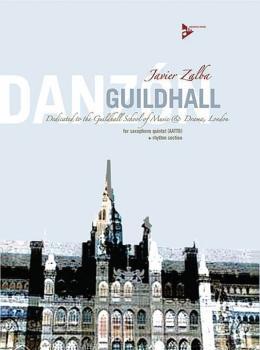Guildhall (Danzón) (AL-01-ADV7540)