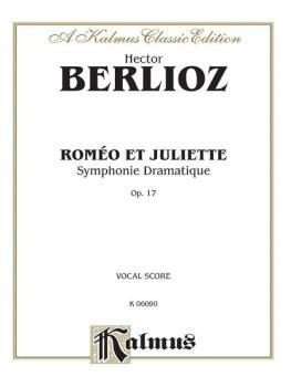 Romeo & Juliet (AL-00-K06090)