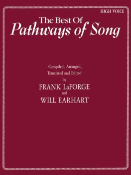 The Best of Pathways of Song (AL-00-39935)