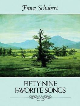 59 Favorite Songs (AL-06-248496)