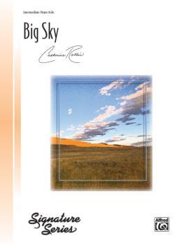 Big Sky (AL-00-39437)