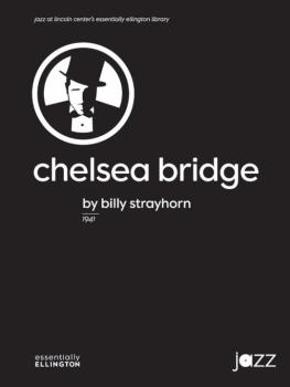 Chelsea Bridge (AL-00-44305)
