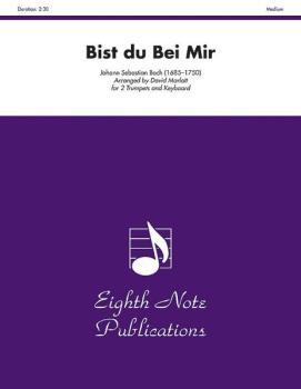 Bist du Bei Mir (AL-81-TE28167)