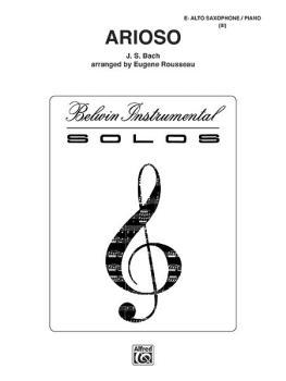 Arioso (AL-00-CBS00116)