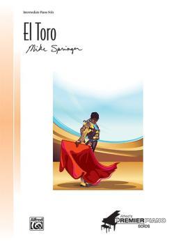 El Toro (AL-00-24533)