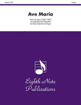 Ave Maria (AL-81-BQ27270)