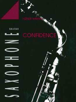 Confidence (AL-01-ADV7601)