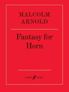Fantasy for Horn (AL-12-0571500307)