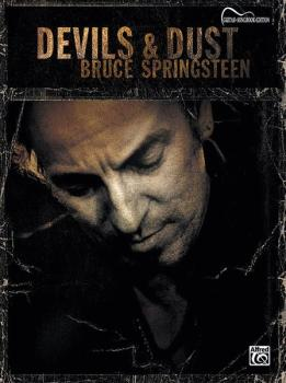 Bruce Springsteen: Devils & Dust (AL-00-PGM0508)
