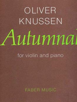 Autumnal (AL-12-0571505848)