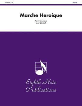 Marche Heroique (AL-81-CC2863)