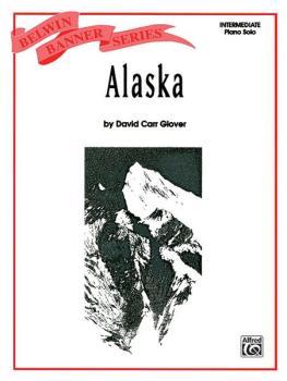 Alaska (AL-00-PA02365)