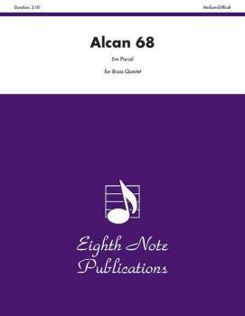 Alcan 68 (AL-81-BQ26255)