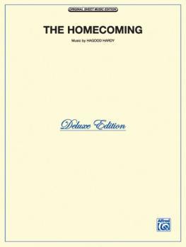 The Homecoming (AL-00-VS2903)