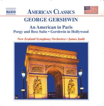 An American in Paris (AL-99-8559107)