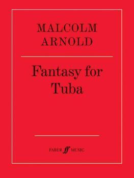 Fantasy for Tuba (AL-12-0571503241)
