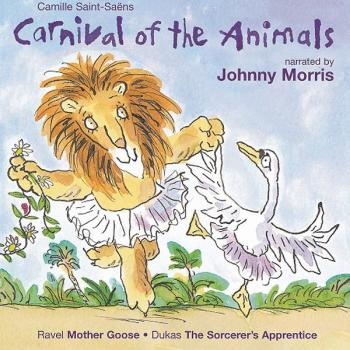 Carnival of the Animals (AL-99-8554463)
