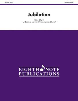 Jubilation (AL-81-CC1186)