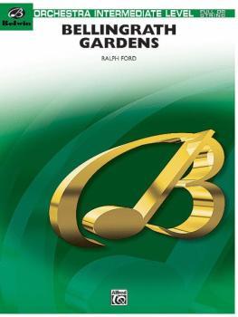 Bellingrath Gardens (AL-00-BFOM04008)