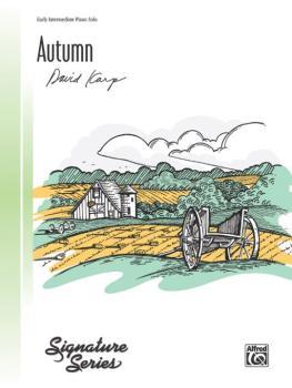 Autumn (AL-00-5421)