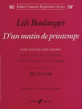 D'un Matin de Printemps (AL-12-0571516467)