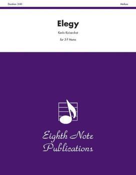 Elegy (AL-81-HE2311)