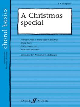 A Christmas Special (AL-12-0571523706)