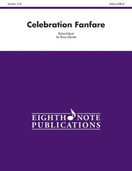 Celebration Fanfare (AL-81-BQ12385)
