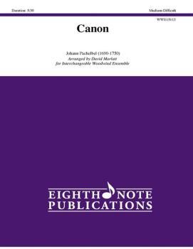 Canon (AL-81-WWE15113)