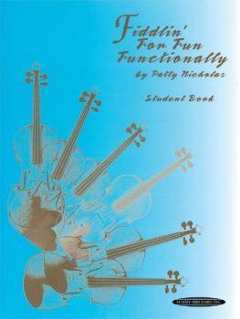 Fiddlin' for Fun Functionally (AL-00-0678)