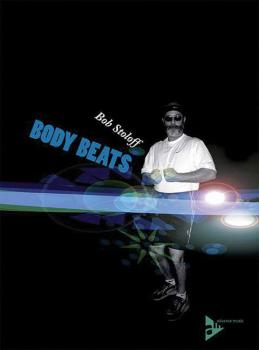 Body Beats (AL-01-ADV13287)