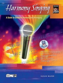 Harmony Singing (AL-00-21898)