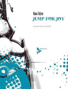 Jump for Joy (AL-01-ADV7564)