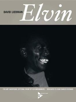 Elvin (AL-01-ADV7006)