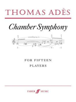 Chamber Symphony (AL-12-0571515096)