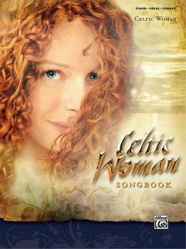 Celtic Woman Songbook (AL-00-28964)