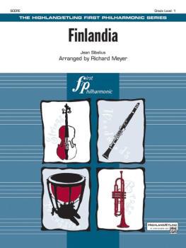 Finlandia (AL-00-20312S)