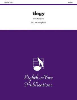 Elegy (AL-81-SQ2320)