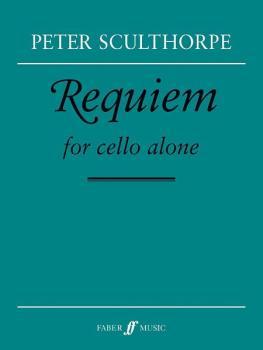 Requiem (AL-12-0571506216)