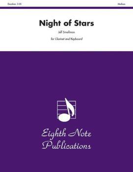 Night of Stars (AL-81-SC2115)
