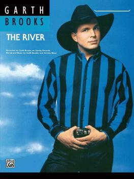 The River (AL-00-2805RSMX)